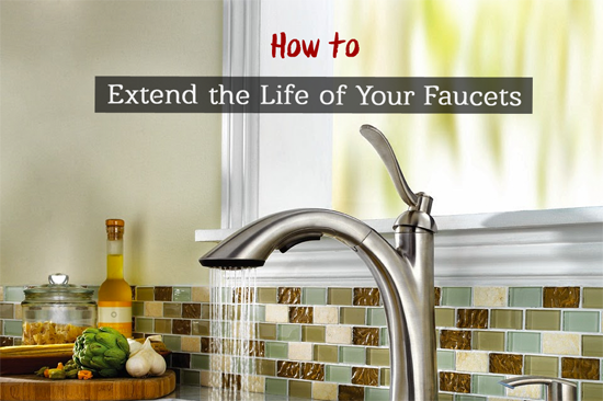 Extend-life-of-Kitchen-Faucets