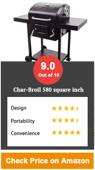 Char-Broil-580-square-inch