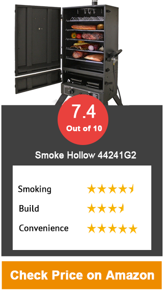 Smoke-Hollow-44241G2