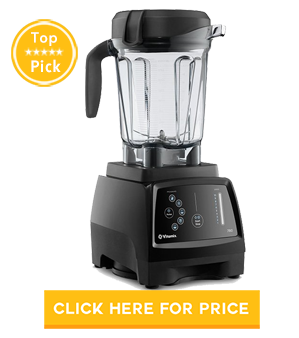 Vitamix G-Series 780 Blender