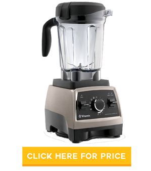 Vitamix Pro Series 750 Blender