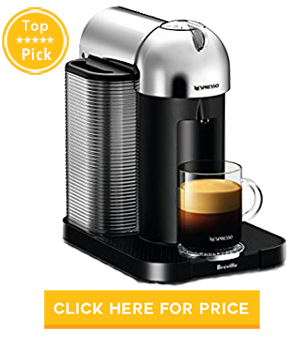 Best Single Serve Coffee Maker Reviews Updated 2019