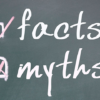 10 Myths About Gun Safe Theft Protection copy