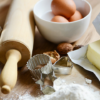 20 Must Have Baking Tools