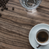 the best coffee from around the world
