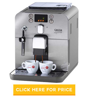 7 best home espresso machine reviews our top picks for. Black Bedroom Furniture Sets. Home Design Ideas