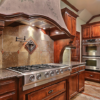 What is a Range Hood And Do I Really Need One-2