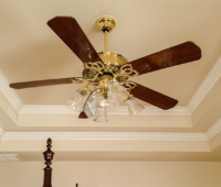 Which Type of Fan Should I Use