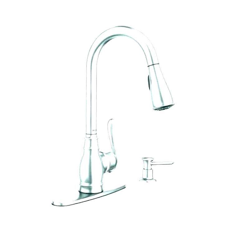 Best Moen Kitchen Faucets - Top Picks and Reviews for 2020!